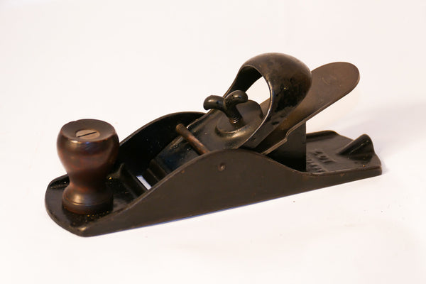Sarent #107 Block Plane