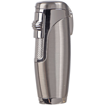 Guardsman Triple Torch Lighter