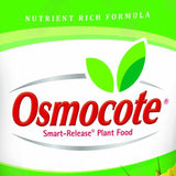 Osmocote Fertilizer Pellets