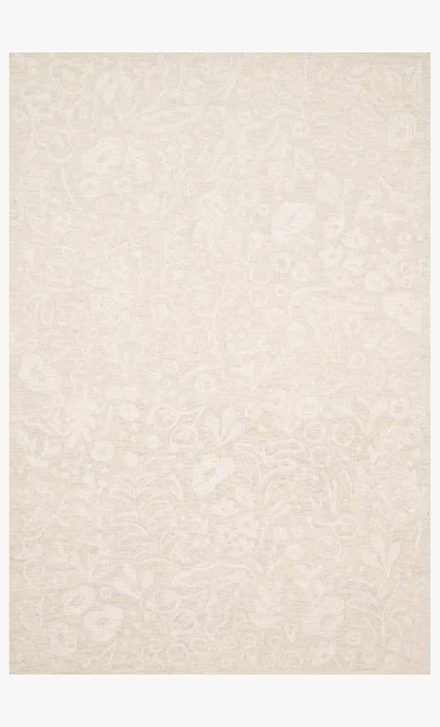 tapestry collection- ivory