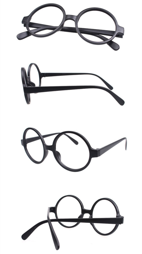 In Style Glasses Frames 2017
