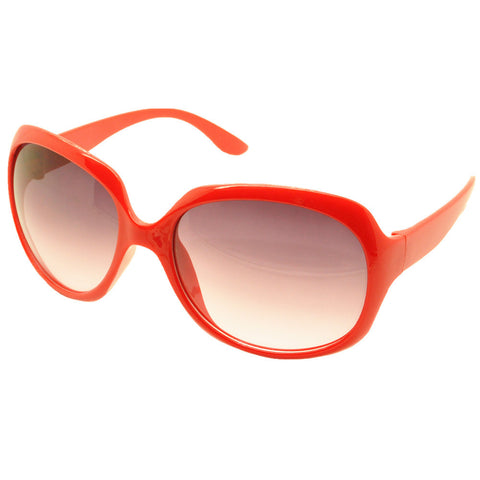 Fashion Kids Classic Style UV 400 Protection Sunglasses