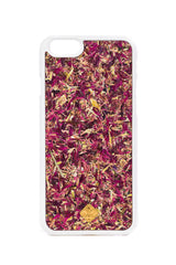 Organika Roses Phone case - Phone Cover - Phone accessories