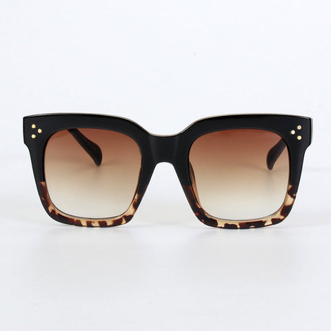 NEW Sunglasses for women Vintage Retro Sun glasses Acetate Glasses