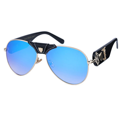 Classic Black Sunglasses Men Driving Sun Glasses for man Shades Eyewear