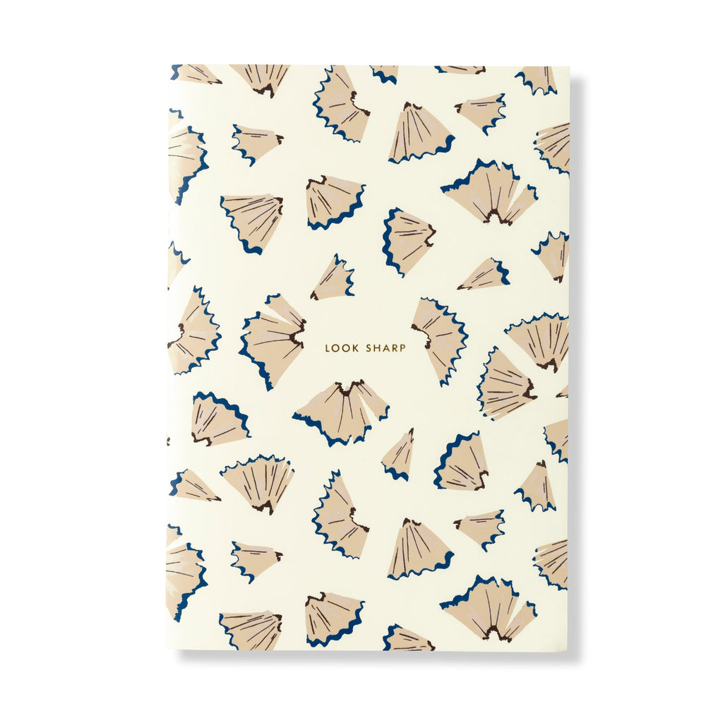 kate spade new york triple notebook set, on point