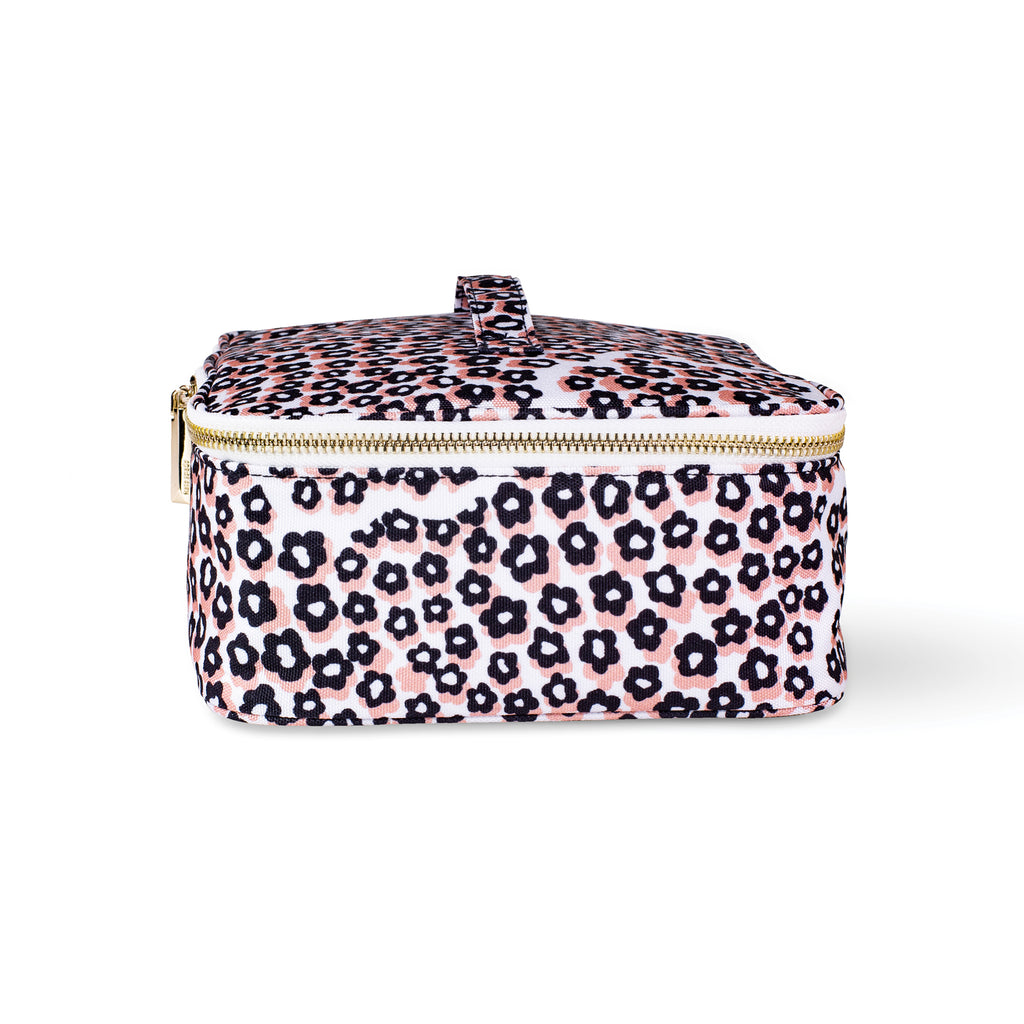 kate spade new york Lunch Carrier, Flair Flora