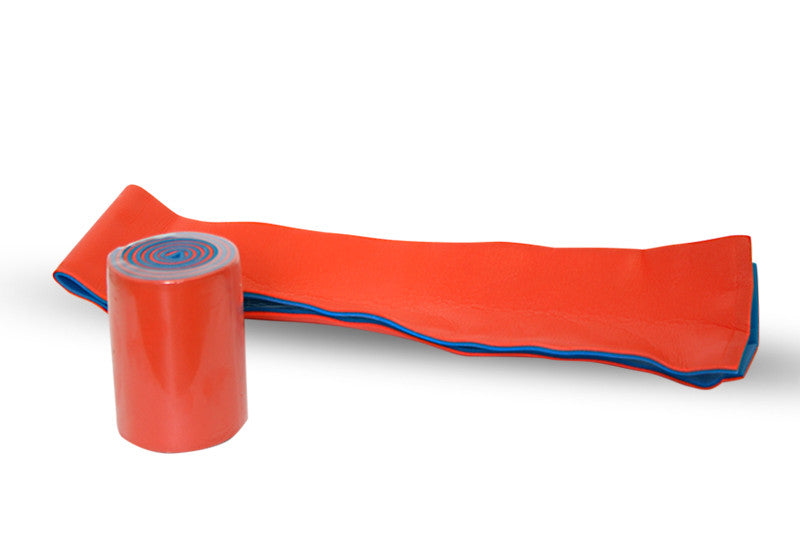 Sam Splint | Moldable Splint