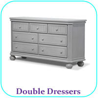 Double Dressers