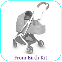From Birth Kit
