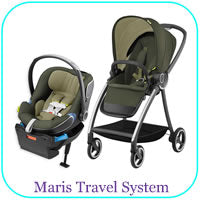 Maris Travel System