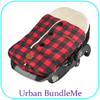 Urban BundleMe