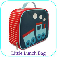 Little Lunch Bag