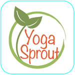Yoga Sprout