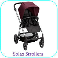 Sola2 Strolelrs