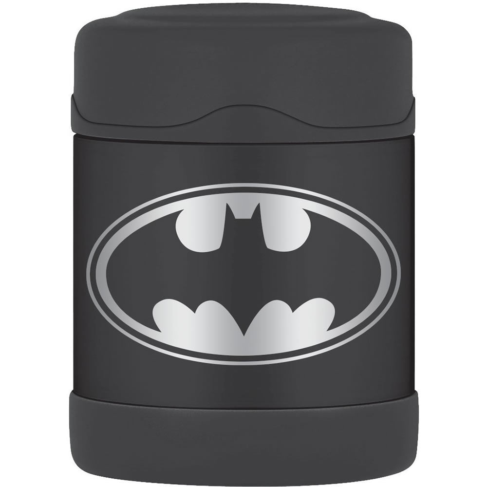 Thermos FUNtainer Food Jar - Batman