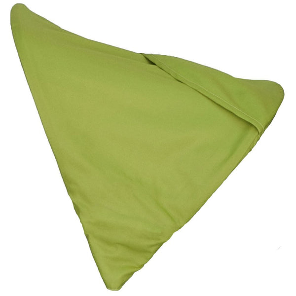 JJ Cole Collections Monroe Color Swap Canopy - Sprout