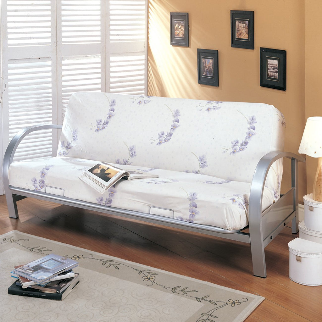 Coaster Furniture7251 Futon Frame