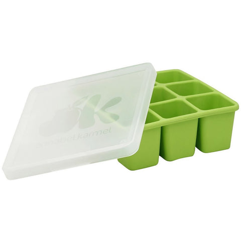 Annabel Karmel Freeze Tray