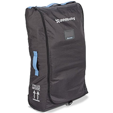 UPPAbaby Universal CRUZ Travel Bag