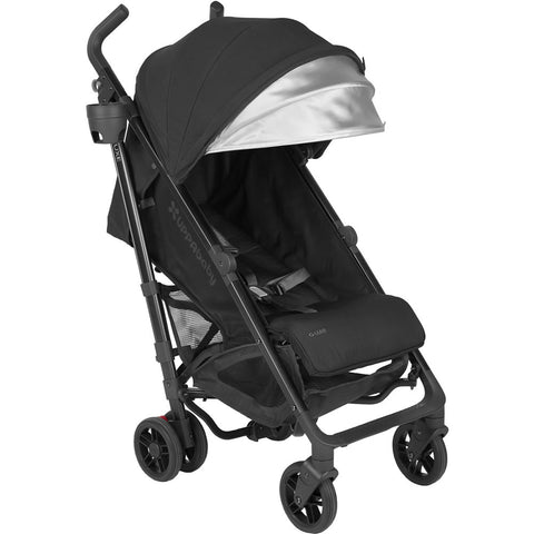 UPPAbaby 2018 G-Luxe Stroller, Jake
