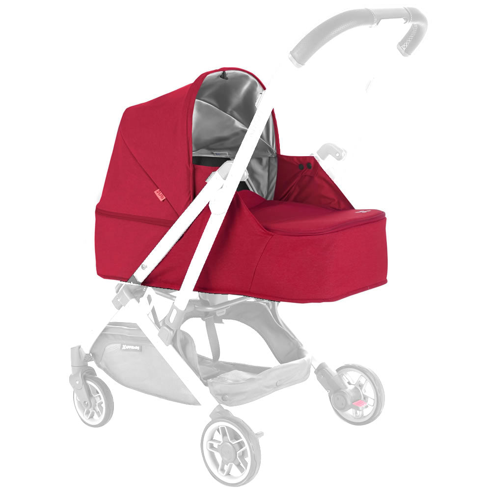 UPPAbaby From Birth Kit - Denny