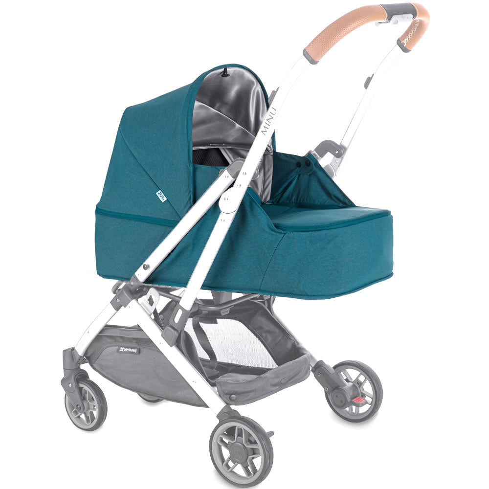 UPPAbaby From Birth Kit - Ryan