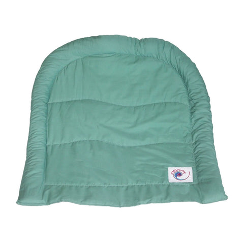 ERGObaby Infant Insert - Green