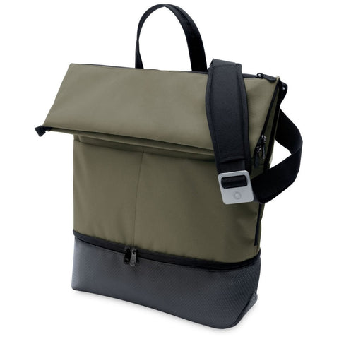 Bugaboo Bag Dark Khaki