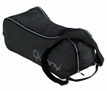 Quinny Zapp Xtra Travel Bag