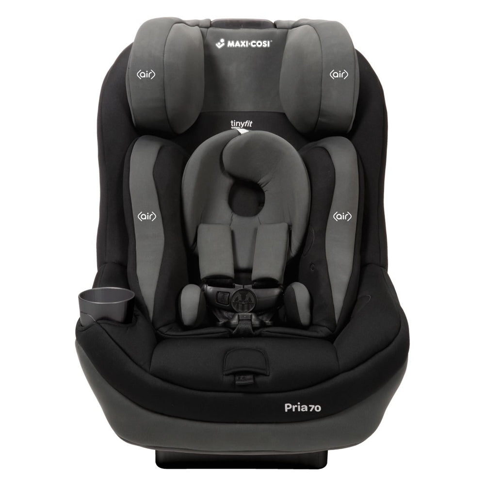 Maxi Cosi Pria 70 Convertible Car Seat W Tiny Fit