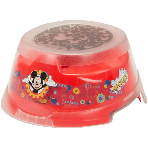 Disney Mickey 2-in-1 Compact Potty Seat