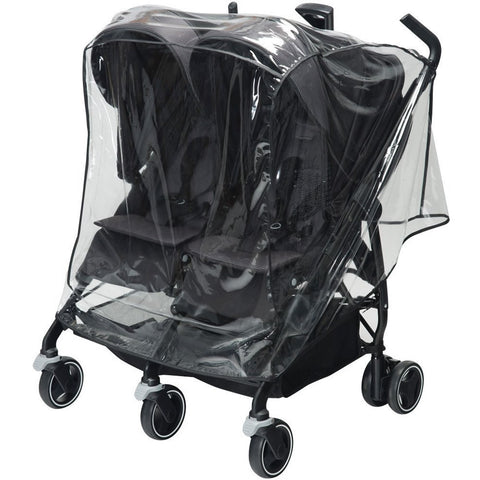 Maxi-Cosi Dana For2 Rainshield