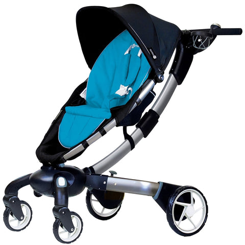 4moms Origami Stroller Color Kit in Blue