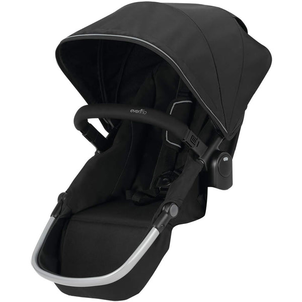 Evenflo Pivot Xpand Modular Second Seat - Stallion