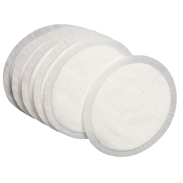 Dr. Brown's 100 Piece Disposable Breast Pads