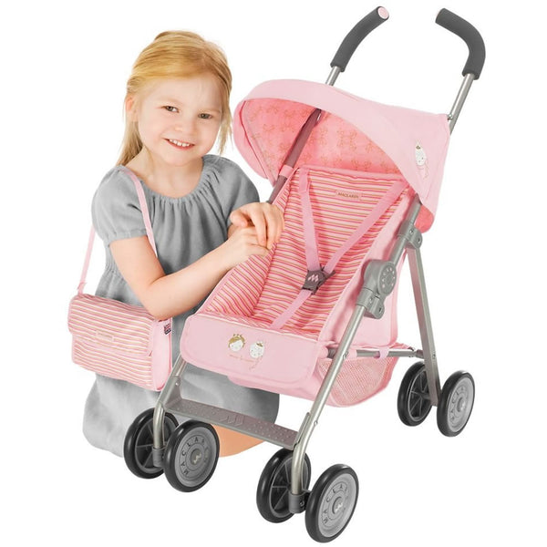 Maclaren Junior XT Mac la Reine
