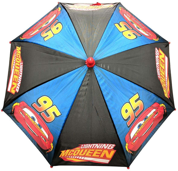 Disney Cars Kids Umbrella