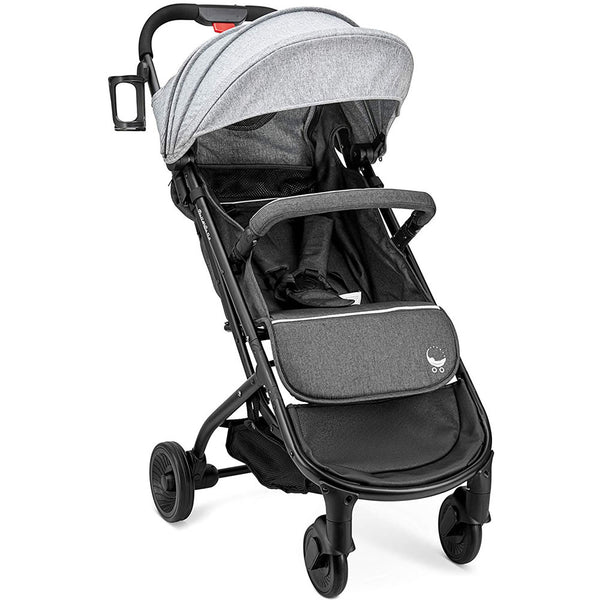 Diono Quantum Hop /& Roll Buggy Board Extra Petit enfant Ride-on