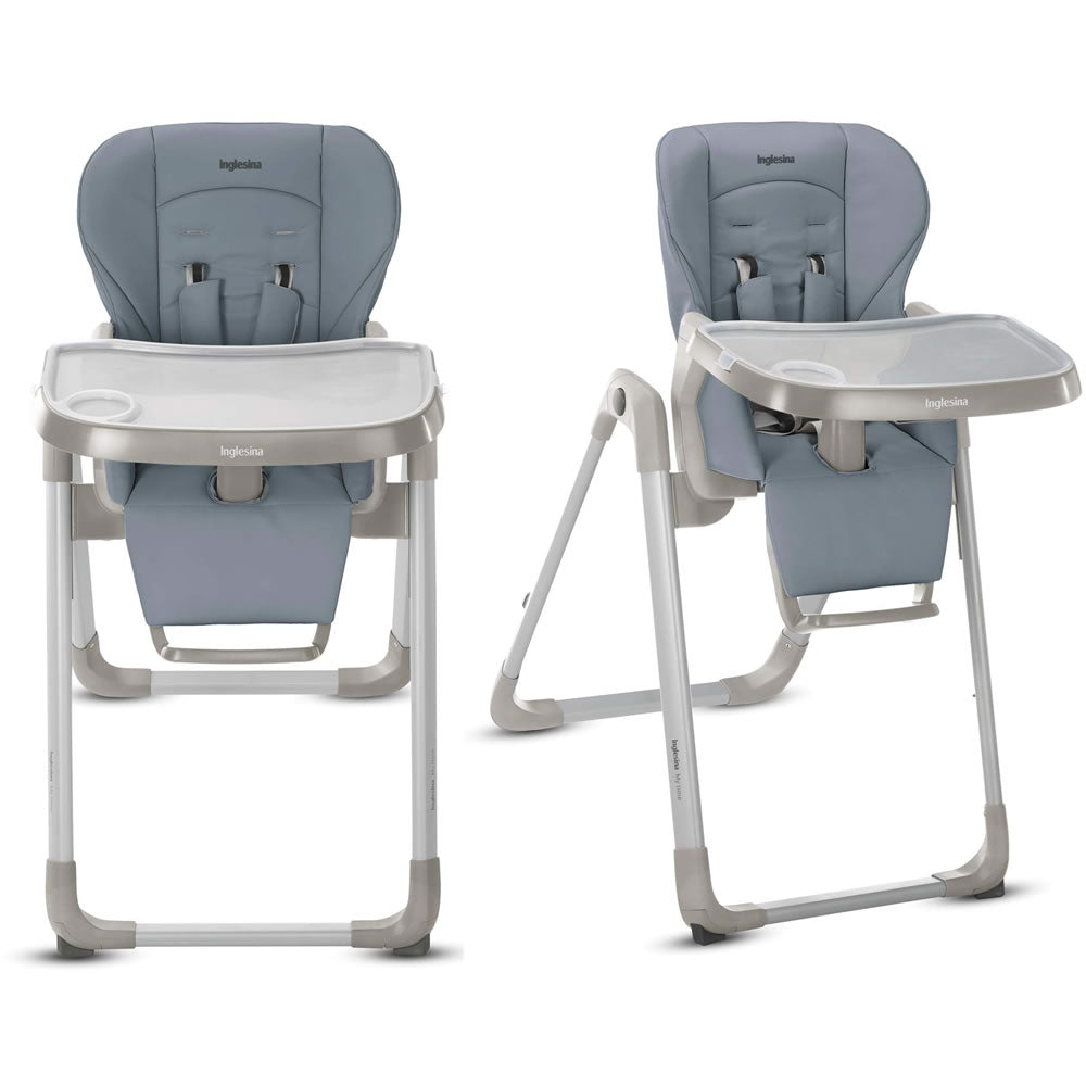 Fine Inglesina Mytime Highchair Sugar Ibusinesslaw Wood Chair Design Ideas Ibusinesslaworg