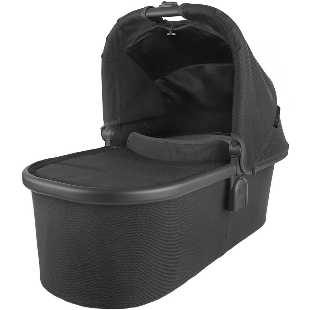 UPPAbaby 2020 Bassinet, Jake