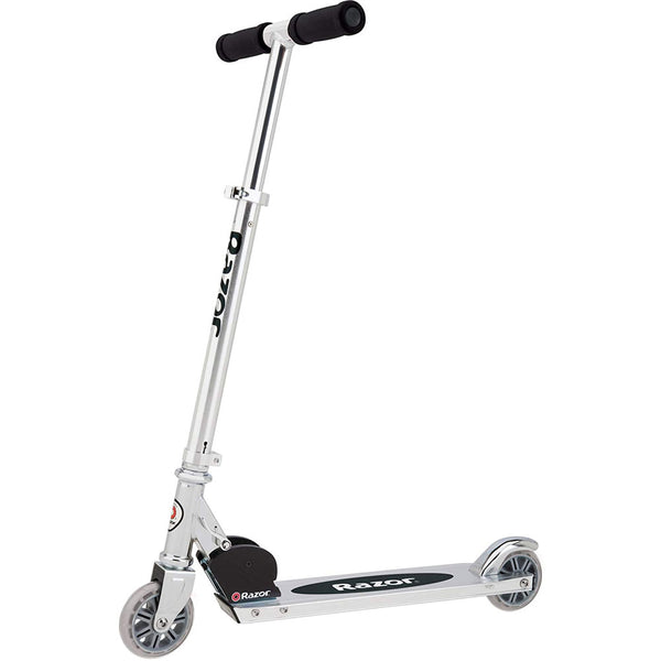 Razor A Kick Scooter - Clear