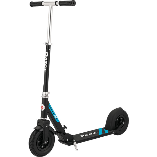 Razor A5 Air Kick Scooter, Black