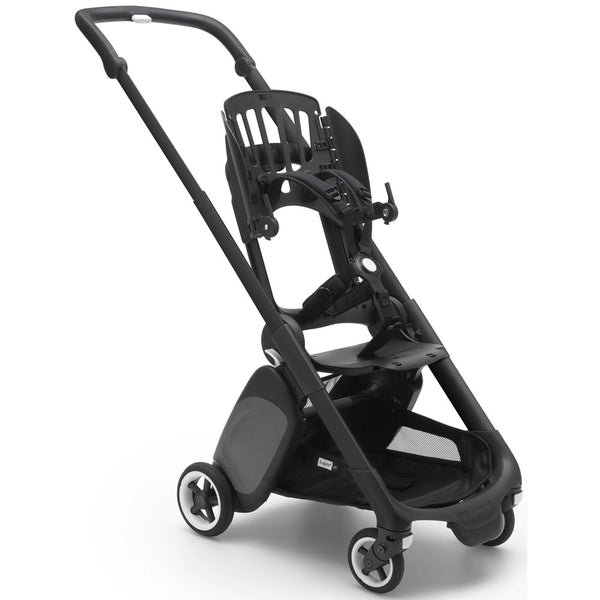 Bugaboo Ant Base in Black