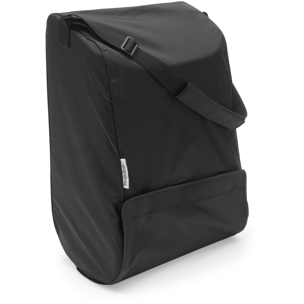 Bugaboo Ant Transport Bag, Black