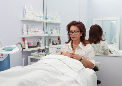 Cest Tout Skin Care Services - Brentwood, CA