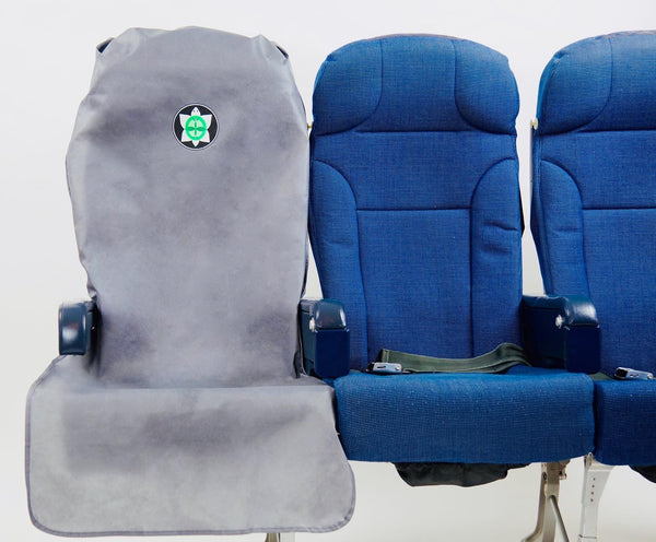 Travel Seat Cover