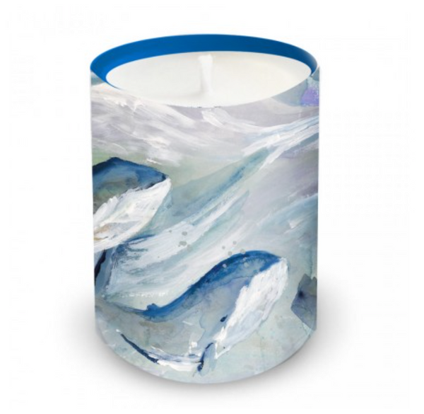 Annapolis Deep Sea Candle