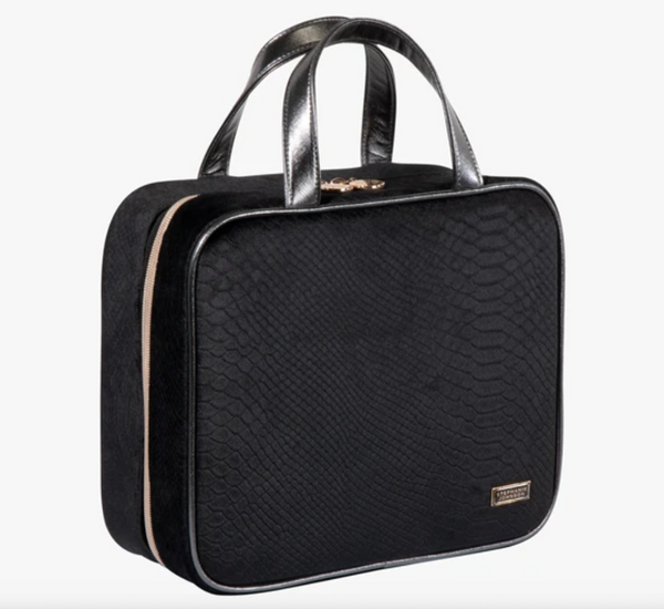 Martha Large Briefcase