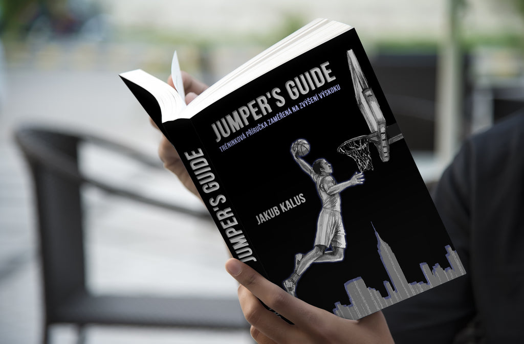 Jumper's Guide 3